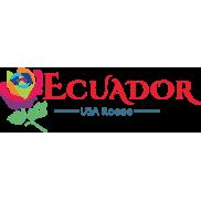 Ecuador Rose