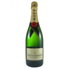 Moet & Chandon Brut NV 750ml