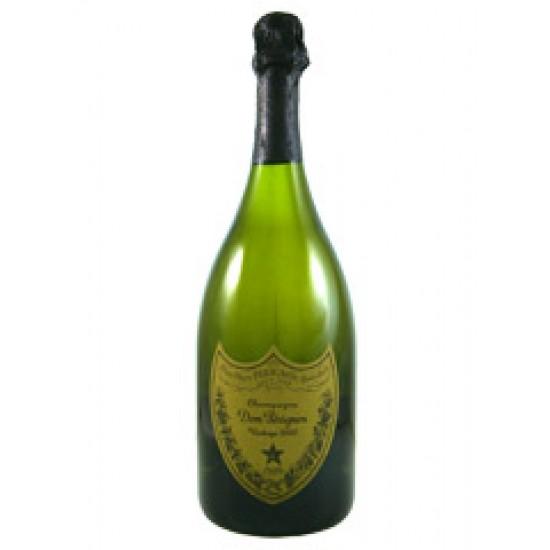 Dom Perignon Non-Vintage 750ml